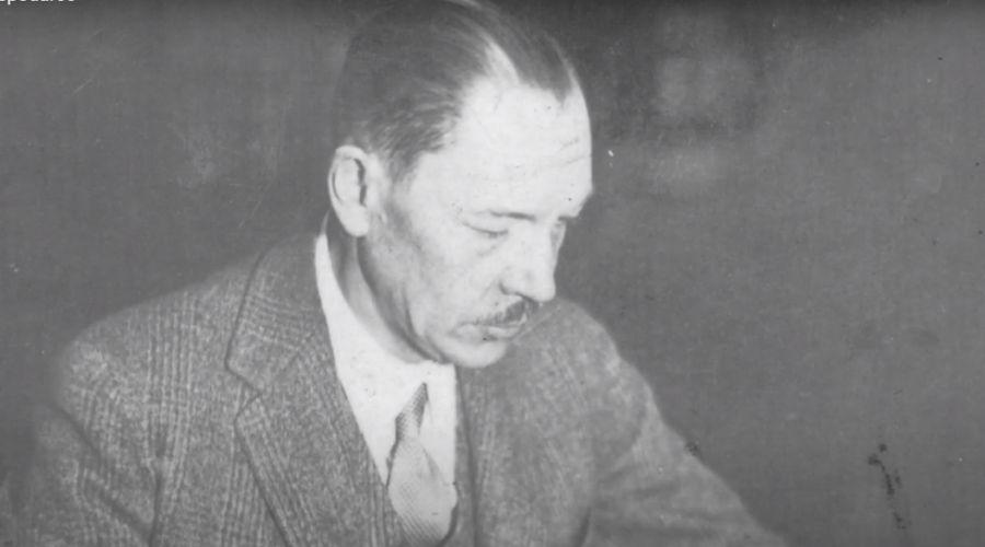 O Stanisławie Karłowskim. Szelejewo Pierwsze